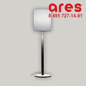Ares 1113500 GINEVRA G12 35W