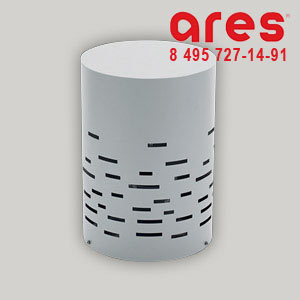 Ares 1126600 ZHORA G8,5 20W