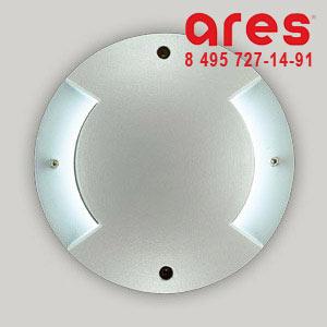 Ares 113502 PETRA G12 HQI T 1X35W CALOTTA LUCE RADENTE