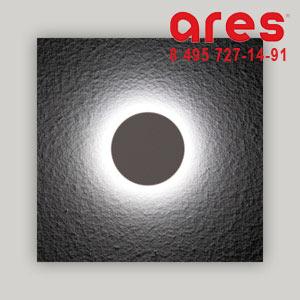 Ares 11414435 ANITA 1W WH CALDO RADIALE