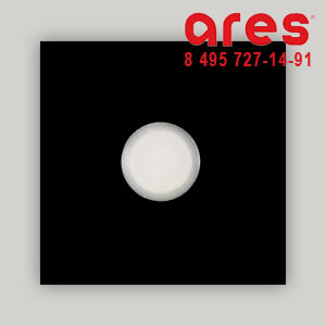 Ares 11416300 ANITA 1WW H NATURAL 24 VDIF.OP BOMBATO