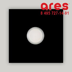 Ares 1148900 ANITA 1W WH CALDO24V DIF.OPALE BOMBATO