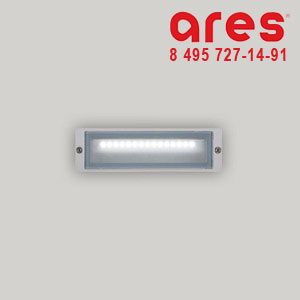 Ares 115201111 CAMILLA15 LED WH NATURAL 24V