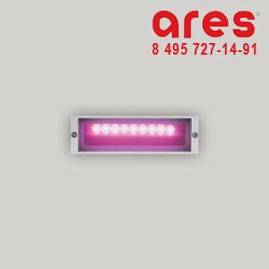 Ares 115203111 CAMILLA L230 4,5W RGB 24V