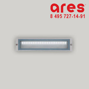Ares 115204110 CAMILLA25 LED WH NAT.100-240V