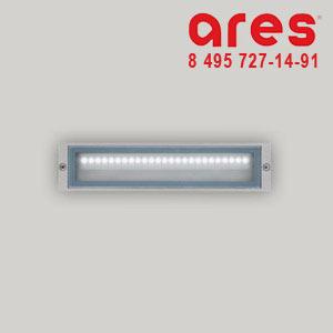 Ares 115206110 CAMILLA25 LED WH NATURAL 24V