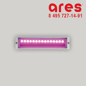 Ares 115208110 CAMILLA L300 7,5W RGB 24V