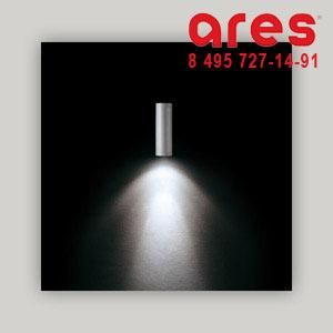 Ares 1162821 EMMA D.70 GZ10 1X50W MONOEM.