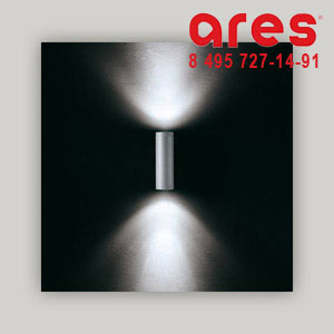 Ares 1163342 EMMA D.70 GU5,3 2X35W BIEMISS.