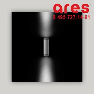 Ares 11656113 EMMA D.70 BI CALDO 6W BIEM FS