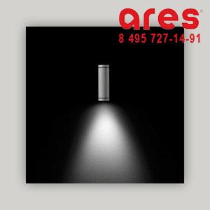 Ares 1167321 EMMA D.70 LED BI FRED. 3W MONO