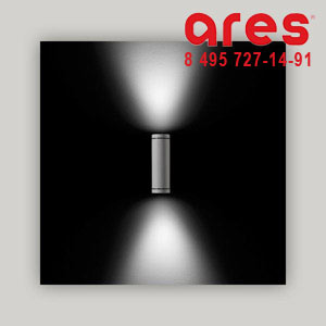 Ares 1167342 EMMA D.70 LED BI FRED.6W BIEM.