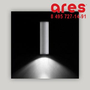 Ares 1170121 EMMA D.110 E27 PAR20 50W MONO.