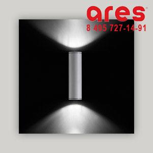 Ares 1170242 EMMA D.110 2XE27 50W BIEM.