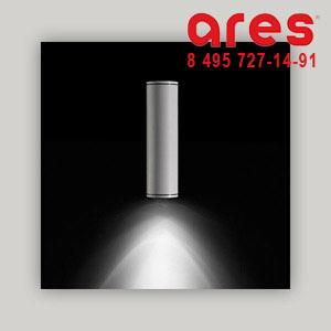 Ares 11710312 EMMA D.110 5X1W LED WH FREDDO FS MONO.