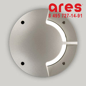 Ares 117107 PETRA G12 HQI T 1X70W CALOTTA