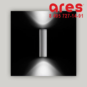Ares 11715042 EMMA D.110 2XG8,5 20W BIEMISS.