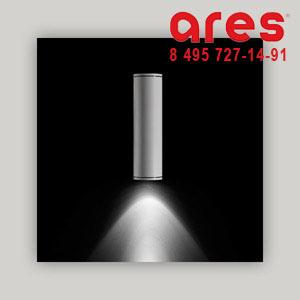Ares 1176612 EMMA D.110 G8,5 20W MONO. FS
