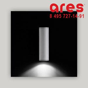 Ares 1180121 EMMA D.150 E27 PAR30 75W MONO.
