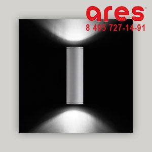 Ares 11815142 EMMA D.150 2xGx24q3 26W BIEM.