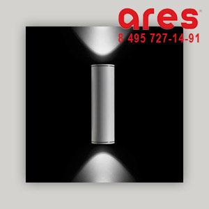Ares 11815212 EMMA D.150 2XG8,5 35W BIEM. FS
