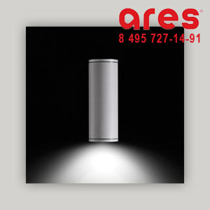 Ares 1193521 EMMA D.180 G12 35W MONOEMIS.