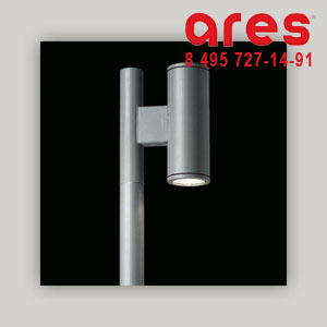 Ares 1197163 EMMA D.180 G12 70W DA PALO FS MONOEMISSIONE