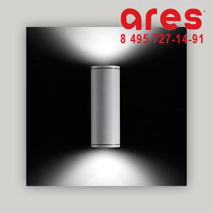 Ares 1197242 EMMA D.180 G12 2X70W BIEM.
