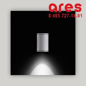 Ares 1207121 EMMA D.180 G12 70W MONO. L280