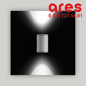 Ares 1207122 EMMA D.180 G12 70W BIEM.L280mm