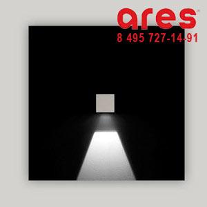 Ares 12311550 LEO80 1X1,2W WH FREDDO 1 FL