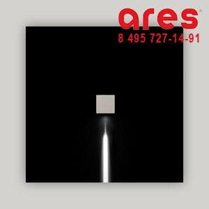 Ares 12311643 LEO80 1X1,2W WH CALDO 1 LENTE