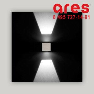 Ares 12311951 LEO80 2X1,2W WH CALDO 2 FM