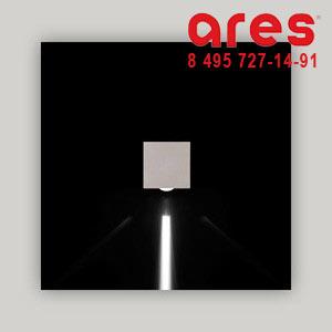 Ares 12316243 LEO120 GU6,5 20W 1FS
