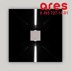 Ares 12316244 LEO120 GU6,5 20W 2 FS