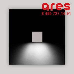 Ares 12316246 LEO120 GU6,5 20W 1FL