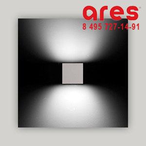Ares 12316247 LEO120 GU6,5 20W 2FL