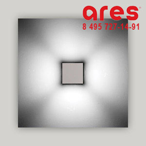 Ares 12316248 LEO120 GU6,5 20W 4FL