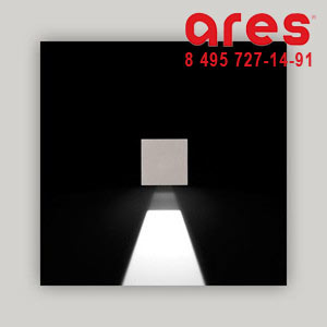 Ares 12316250 LEO120 GU6,5 20W 1 FM