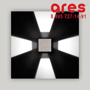Ares 12316253 LEO120 GU6,5 20W 4 FM