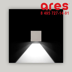 Ares 12316550 LEO120 3W WH FREDDO 1 FL