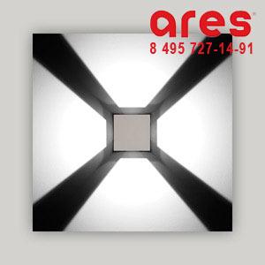 Ares 12316853 LEO120 4X3,6W WH CALDO 4FL
