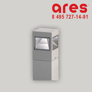 Ares 123169117 LEO120 4X3W 230V CW PALO Z1 4F