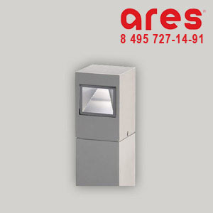 Ares 123234116 LEO120 3W 230V NW PALO Z1 1F