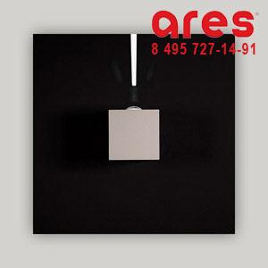 Ares 12323943 LEO160 4W 230V CW 1 FS