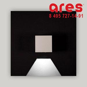 Ares 12323950 LEO160 4W 230V CW 1 FM