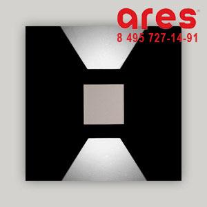 Ares 12324051 LEO160 2x4W 230V NW 2 FM