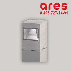 Ares 123241136 LEO160 2x4W 230V WW PALO Z1 2F