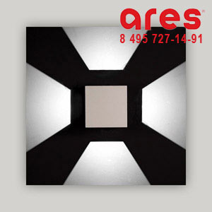 Ares 12324253 LEO160 4X4W 230V CW 4 FM