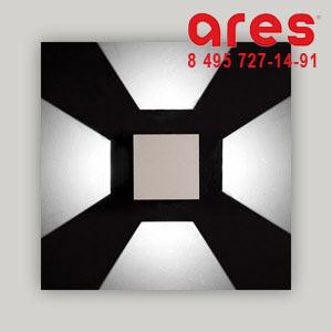 Ares 12324353 LEO160 4X4W 230V NW 4 FM